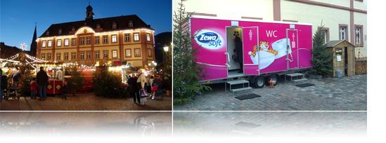 Fotos Neustadt Weihnachtsmarkt