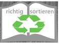 Containerdienst hauptdienste for Holzfachwerk verbindungen