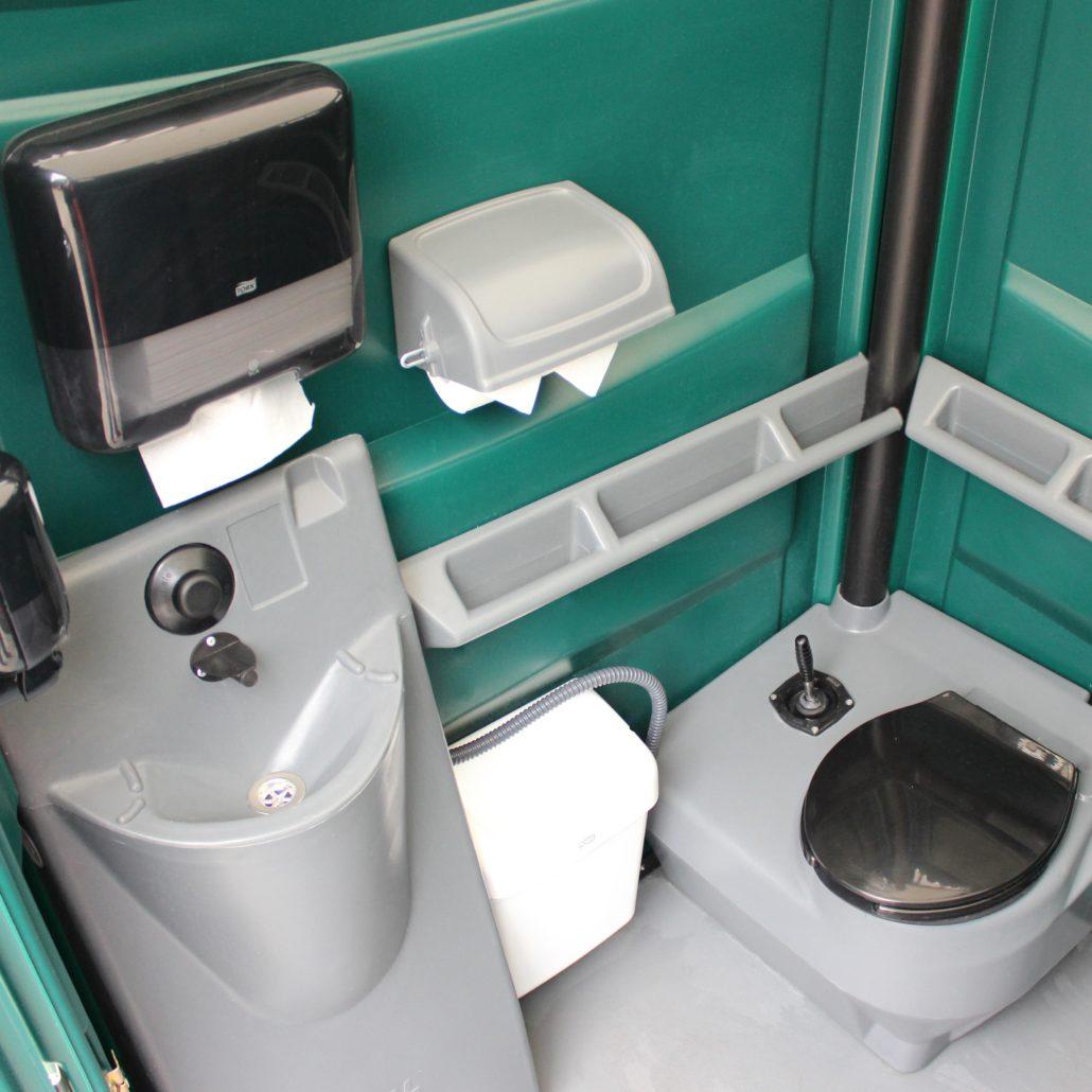 rollstuhlgerechte toilettenkabine hauptdienste. Black Bedroom Furniture Sets. Home Design Ideas